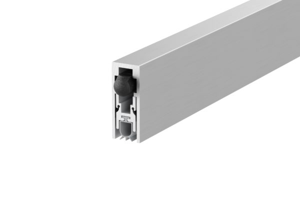 Lorient LAS8001si Automatic Threshold Seal - 1035mm