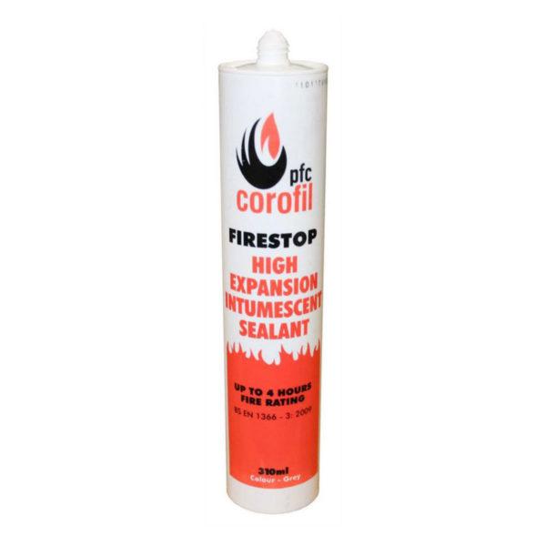 Corofil High Expansion Sealant