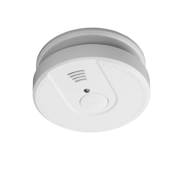 AE20 9V Smoke Alarm