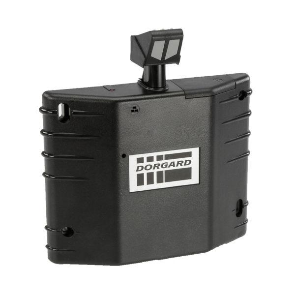Dorgard Wireless Fire Door Retainer